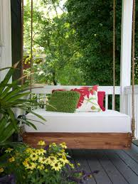 Diy Chaise Lounge Sofa by Diy Outdoor Lounge Bed Outdoor Lounge Beds Generva