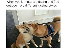 Cute Memes For Boyfriend - relationship memes for him laugh as never before