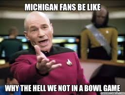 Ohio Meme - state haters