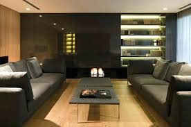 Wall Decoration Ideas For Living Room Great Living Room Decorating Ideas Living Room Interior Design