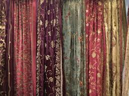 Pink Curtains For Sale Best 25 Victorian Curtains Ideas On Pinterest Bohemian Curtains