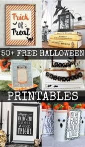 Halloween Fun Printables 80 Best P Is For Printables Images On Pinterest Chalkboard Print
