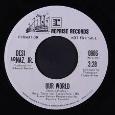 desi arnaz records lps vinyl and cds musicstack