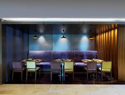 Vogue Reception Desk Condo Hotel Damac Maison The Vogue Dubai Uae Booking Com