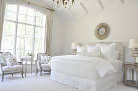 rustic shabby chic bedroom ideas decorative bed skirt decorative