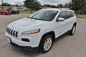 2016 jeep cherokee sport white 2016 white jeep cherokee other vehicles kdhnews com