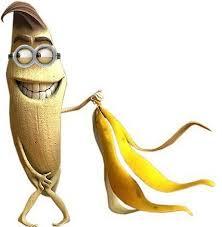 Minions Banana Meme - i really really really like minions minions know your meme