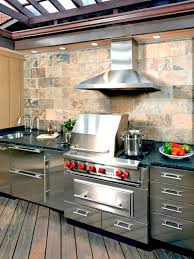 kitchen vent hoods and 16 ventilation showy ideas breathingdeeply