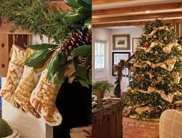 a fresh take on christmas decor the cottage journal