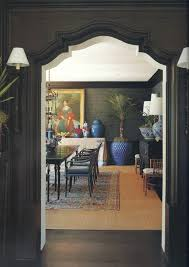 interior arch designs for home best home interior arch design contemporary decorating house