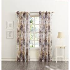 Kohls Kitchen Curtains by 100 Chris Madden Window Treatments 4928 South Wayne Fort