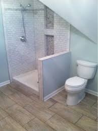Senior Bathroom Remodel Bathroom Remodel Experts Waukesha Wi Paradise Builders