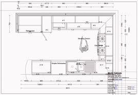 kitchen layout design tool kitchens kitchen layouts diy kitchen layout design tool design
