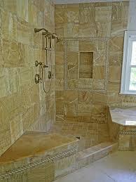 Small Bathroom Remodeling Fairfax Burke Manassas Remodel Pictures - Bathroom remodeling design