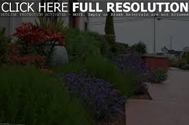 garden design with small backyard landscape patio designs adorable
