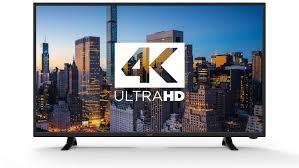 tv home theater system top 10 best cheap 4k tv deals