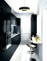 cuisine pour petit espace cuisine design pour petit espace socialfuzz me