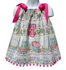 218 best pillowcase dresses images on pinterest sew 10 years