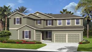 Map Of Pointe Orlando by Waterside Pointe Estate New Homes In Groveland Fl 34736
