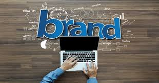 Elisa Ugm Brand Management Pulung Setiosuci Perbawani Sip Mm Dan