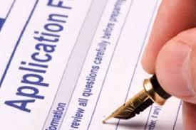 bureau securité sociale comment obtenir numéro de sécurité sociale aux usa