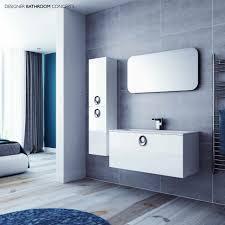 minimalist bathroom design ideas bathroom ideas minimalist bathroom design idea mirrored subway