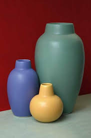 Beautiful Vases The Beautiful Vases Dogs And Cats Of Gary Steinborn And His