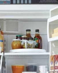 7 tricks to keep your fridge neat u0026 organized ideas organizing