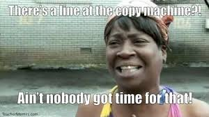 Copy Machine Meme - copy machine