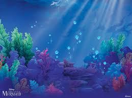 download the little mermaid movie free kids coloring europe