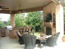 superior fireplace insert blower bc36 dealers 670 interior decor