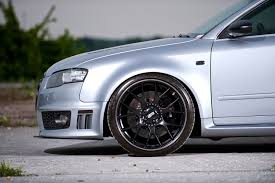 white subaru black rims bbs wheels huge selection of aftermarket bbs rims australia