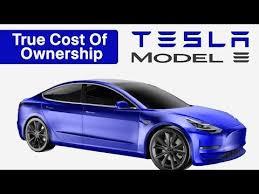 best 25 tesla car cost ideas on pinterest owner of tesla used