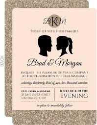 Vintage Wedding Invites Vintage Wedding Invitations U0026 Vintage Wedding Invites