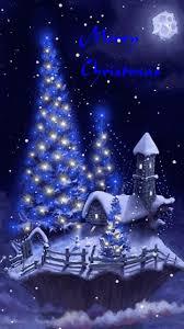 bulk christmas cards bulk christmas cards merry christmas