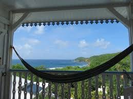 hotel chambre avec terrasse chambre avec terrasse hamac à émotions photo de residence oceane