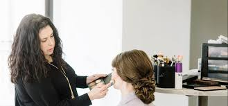makeup artist in ny meredith hayman makeup artist beauty health yorktown