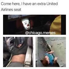 Chicago Memes - chicago memes chicago memes instagram photos and videos