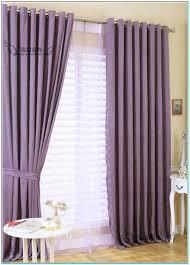 Purple Room Darkening Curtains Purple Room Darkening Curtains Torahenfamilia The