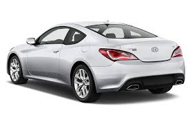 2010 hyundai genesis coupe 3 8 gt specs 2013 hyundai genesis coupe reviews and rating motor trend
