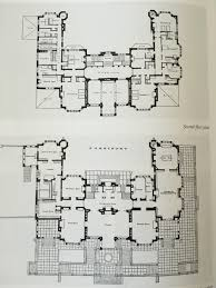 famous tv home floor plans addams family home of uncle owen
