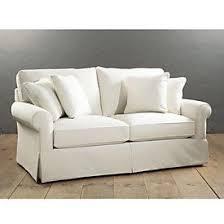Bordeaux Nutmeg Paisley Loveseat Warrior Cosmo Cafe Sofa Sofas Living Room Mor Furniture For