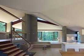modern open floor plans open modern floor plans saltandhoney co