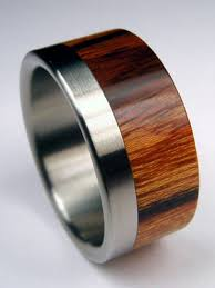 wood anniversary gift ideas for him 5th wedding anniversary gift guide wood gossip news