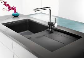 blanco posh 403826 kitchen faucet for the residents of toronto