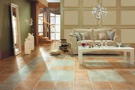 livingroom tiles floor tiles for the living room and frost resistant for the