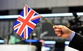 Inishturk Jobs Why Brexit Creates A Huge Problem For Northern Ireland U0027s Border Vox