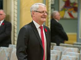 What Is A Government Cabinet Here Are All 30 Cabinet Ministers At A Glance Ottawa Citizen