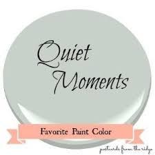 257 best color palette images on pinterest colors wall colors
