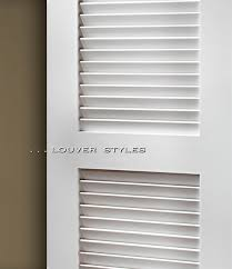 Louvered Doors Interior Louvered Doors Interior Commercial Wood Doors Standard And Custom